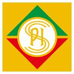 Escudo Palestra Itália.png