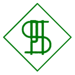 Escudo Palestra 1921.png