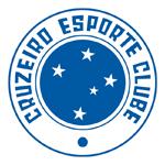 Escudo Cruzeiro 1959.png