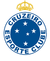 Escudo Cruzeiro 2004.png