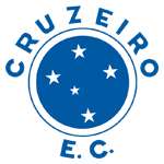 Escudo Cruzeiro 1942.png