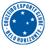 Escudo Cruzeiro BH.png