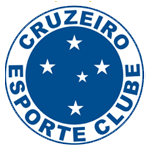Mini-Escudo Cruzeiro.png