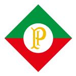 Escudo Cruzeiro PI.png