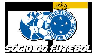 Cruzeiro Sempre - CruzeiroPédia . . A História do Cruzeiro Esporte Clube d74ec077dcb83