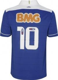 ce6ff1ae5beb7 Anexo Todos os uniformes do Cruzeiro - CruzeiroPédia . . A História ...