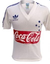 Camisa1989-2.jpg