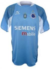 Camisa2004-3.jpg