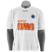 Camisa2010-2.jpg
