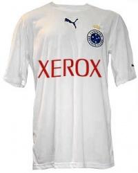 Camisa2006-2-1.jpg