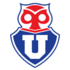 Escudo Universidad de Chile.png