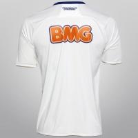 Camisa2014 3-2-costas.jpg