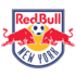 Escudo New York Red Bulls.png