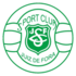Escudo Sport-JF.png