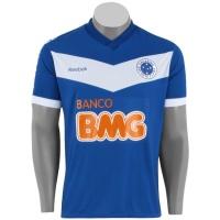 Camisa2011.jpg