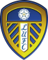 Escudo Leeds United.png