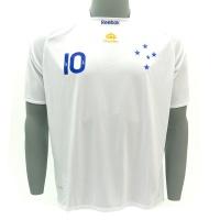 Camisa2009-2.jpg