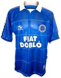 Camisa2002-3.jpg