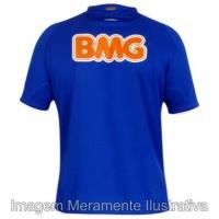 Camisa2012 1-costas.jpg