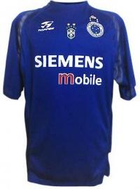 Camisa2004-1.jpg