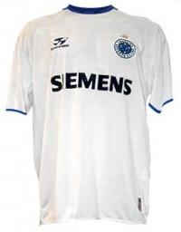 Camisa2005-2.jpg