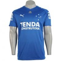 Camisa2008-1.jpg
