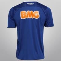 Camisa2014 3-costas.jpg