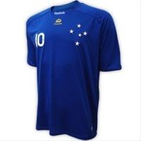 Camisa2009-1.jpg