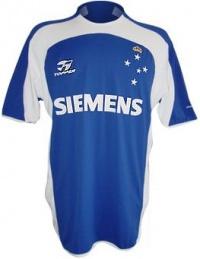 Camisa2005-3.jpg