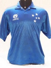 Camisa-1995-I.jpg