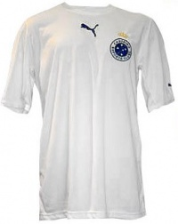 Camisa2006-2.jpg