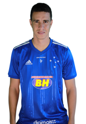 Roberson Alves.png