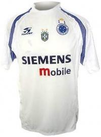 Camisa2004-2.jpg