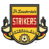 Escudo Strikers.png