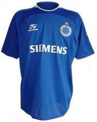 Camisa2005-1.jpg