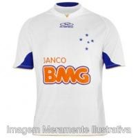 Camisa2012 2-frente.jpg