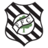 Escudo Figueirense.png