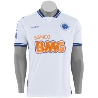Camisa2011-2.jpg
