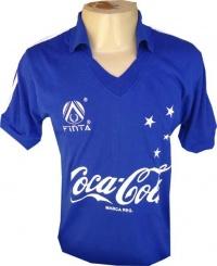 Camisa1987.jpg