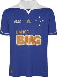 Camisa2013 1-frente.jpg