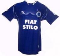 Camisa2003-I.jpg