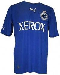 Camisa2006-1-1.jpg