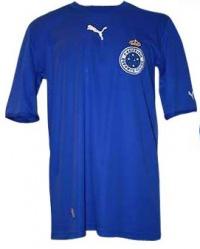 Camisa2006-1.jpg