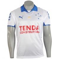 Camisa2008-2.jpg