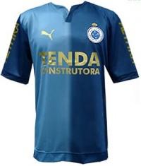 Camisa2007-3.jpg