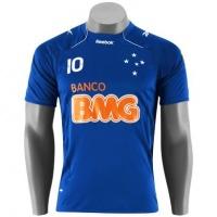 Camisa2010.jpg