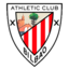 Escudo Athletic Club.png