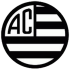 Escudo Athletic-MG.png
