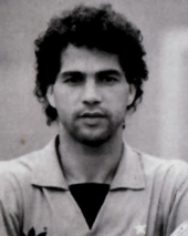 PauloCesarBorges.png