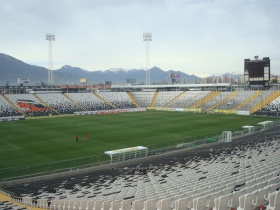 Estádio Monumental de Chile.jpg